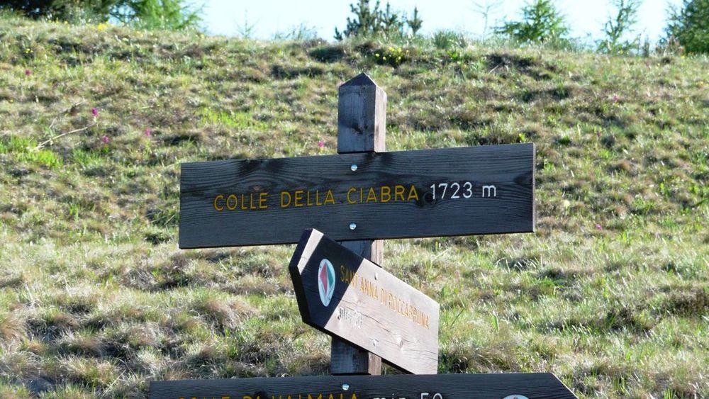 023 varáita-máira ridge - colle della ciabra.jpg