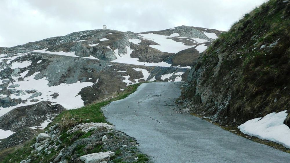 134 máira-stura ridge - toward colle dei morti.jpg