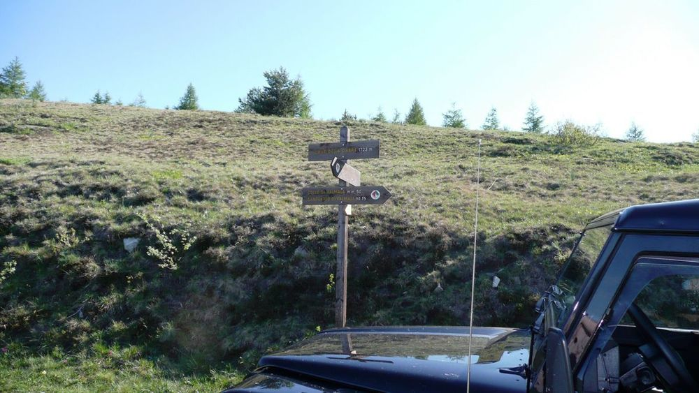 024 varáita-máira ridge - colle della ciabra.jpg