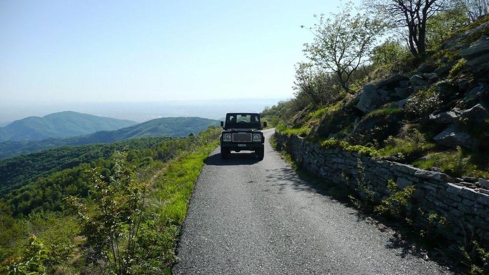 020 varáita-máira ridge .jpg