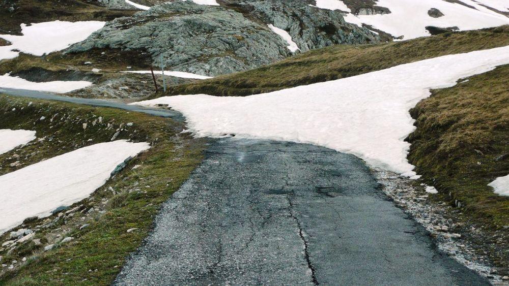 135 máira-stura ridge - colle del vallonetto.jpg