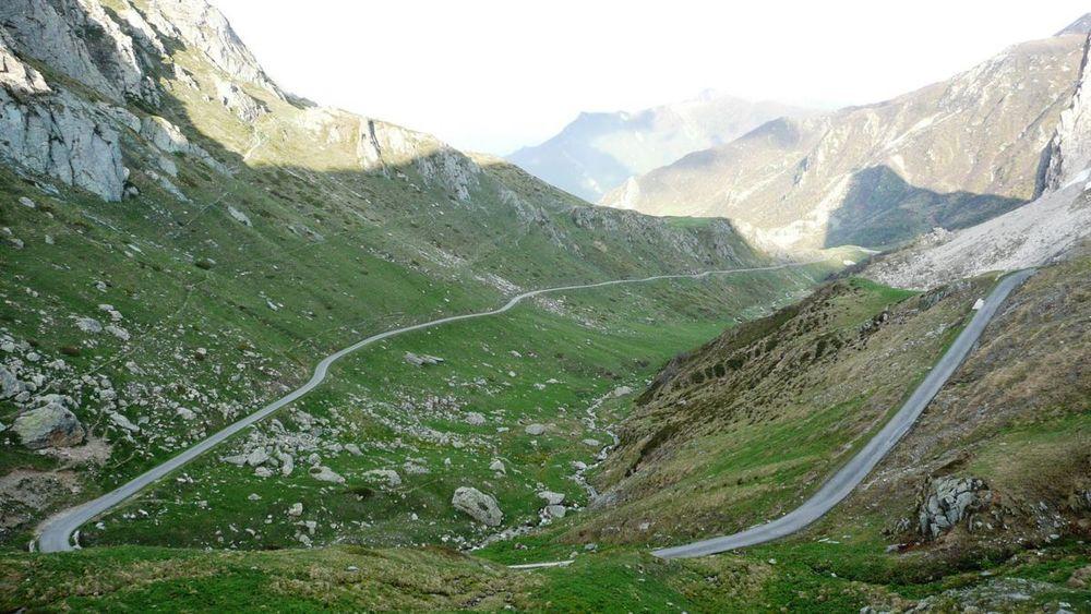 140 máira-stura ridge - valle grana.jpg