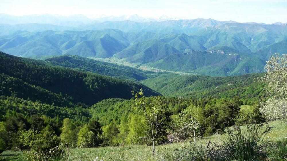 026 varáita-máira ridge .jpg
