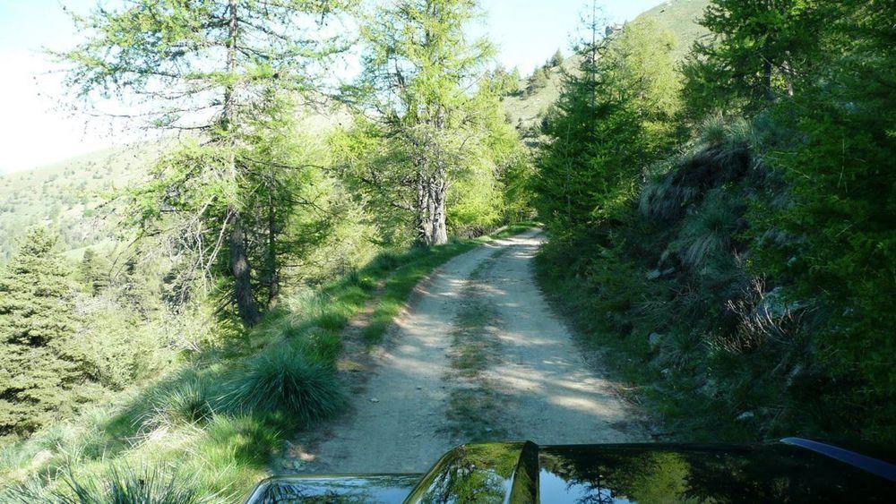 028 varáita-máira ridge .jpg