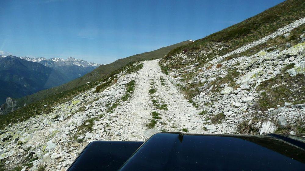 066 varáita-máira ridge .jpg
