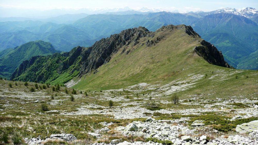 067 varáita-máira ridge .jpg