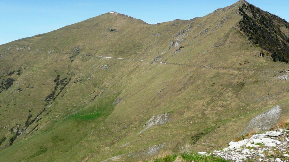 068 varáita-máira ridge .jpg
