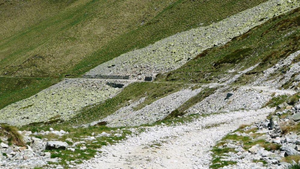 069 varáita-máira ridge .jpg