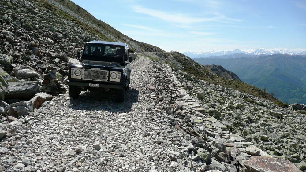 070 varáita-máira ridge .jpg
