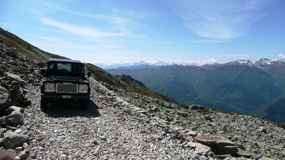 071 varáita-máira ridge .jpg