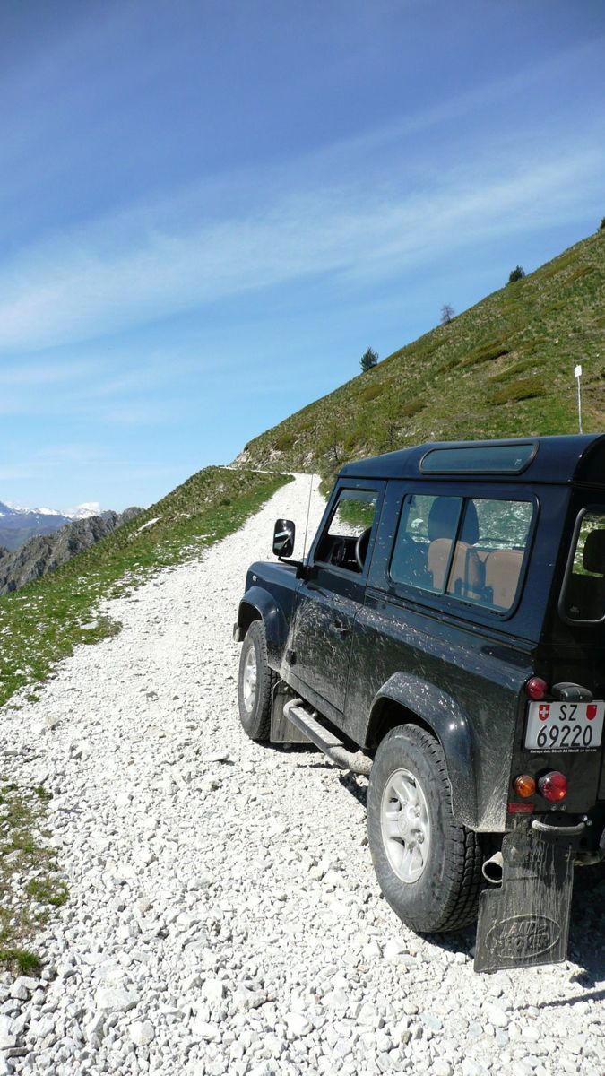 057 varáita-máira ridge - monte ciarm.jpg