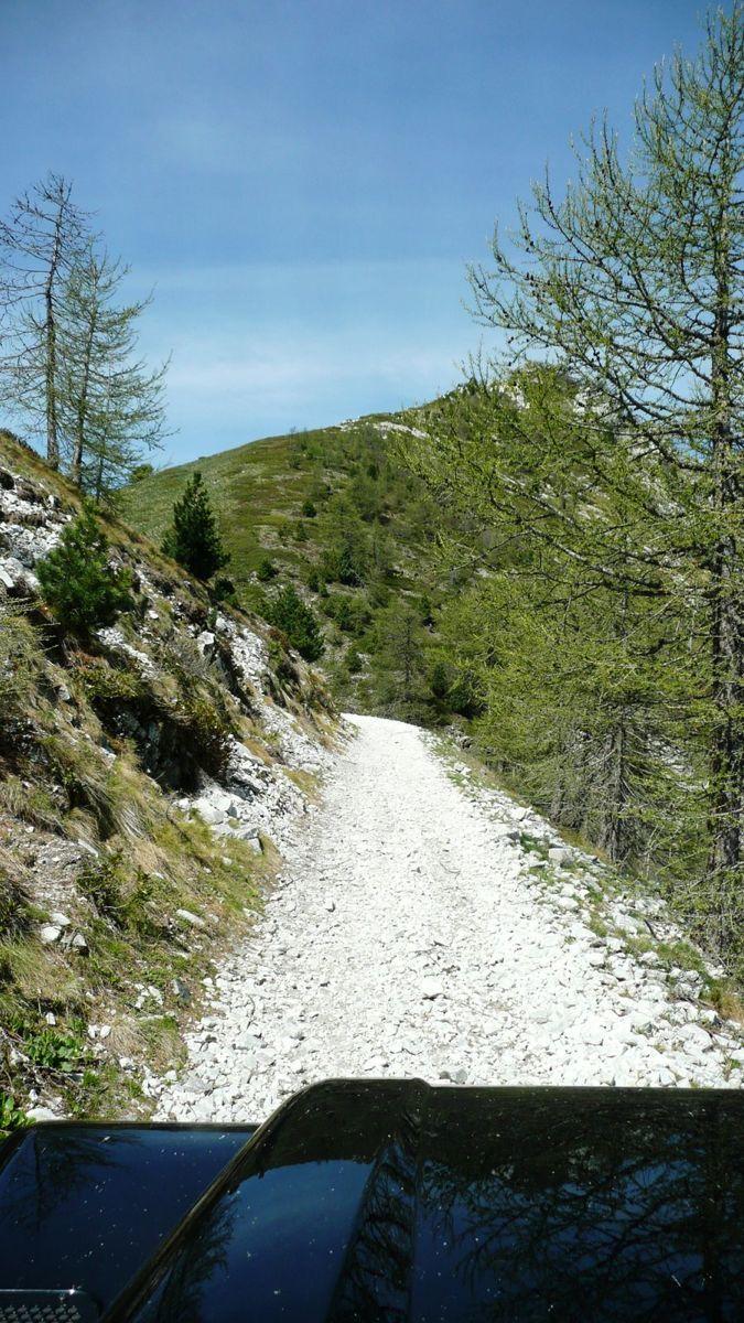 054 varáita-máira ridge .jpg