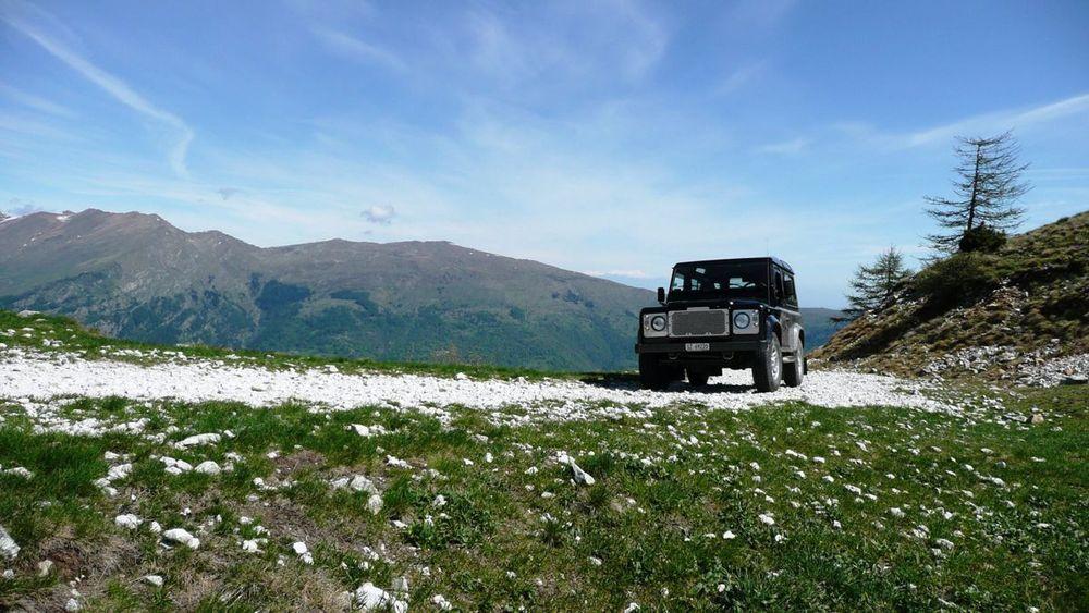 055 varáita-máira ridge - monte ciarm.jpg