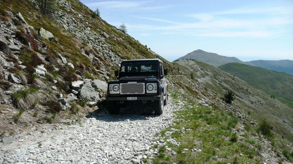 060 varáita-máira ridge .jpg