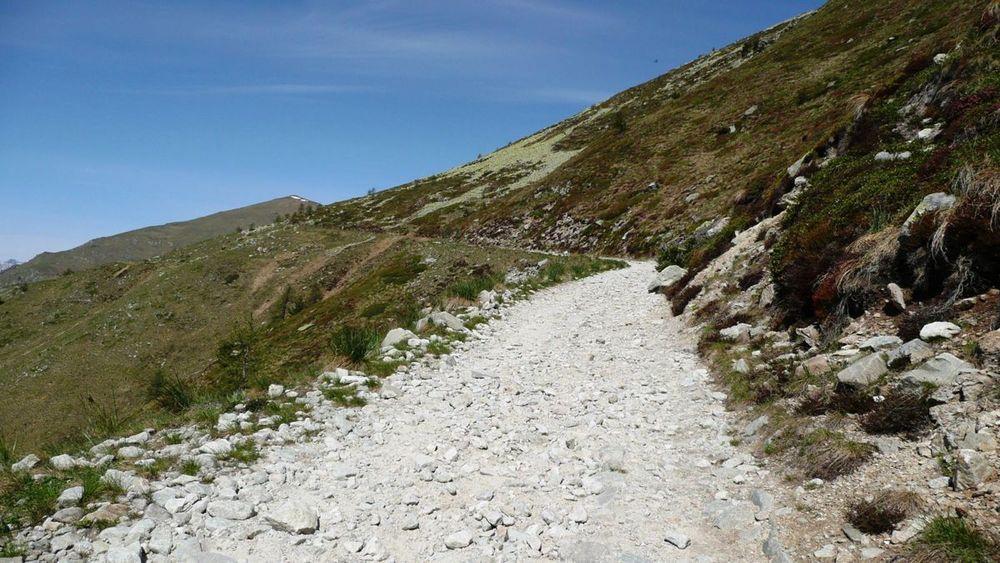 061 varáita-máira ridge .jpg