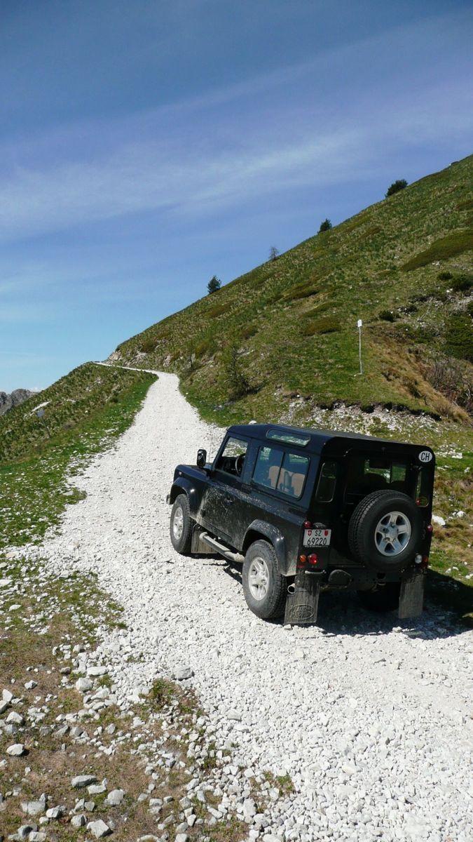 058 varáita-máira ridge - monte ciarm.jpg