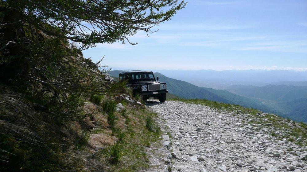 063 varáita-máira ridge .jpg