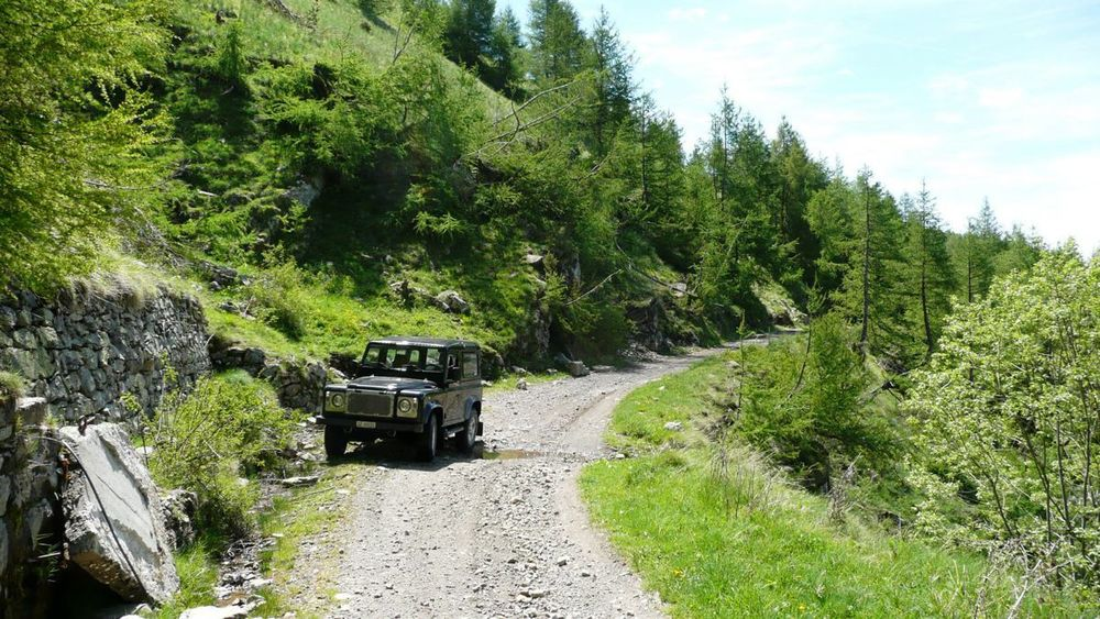 039 ligurian ridge roads - colle ardente to pas du tanarel.jpg