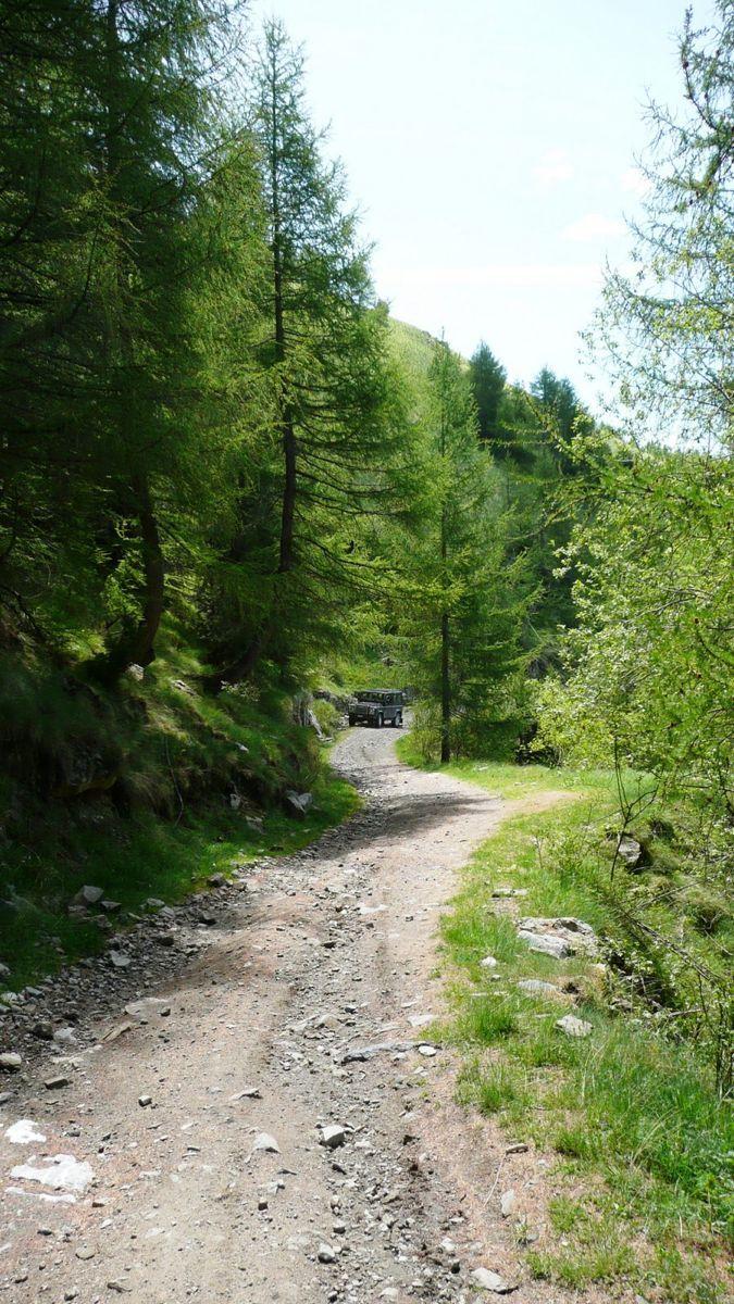 040 ligurian ridge roads - colle ardente to pas du tanarel.jpg