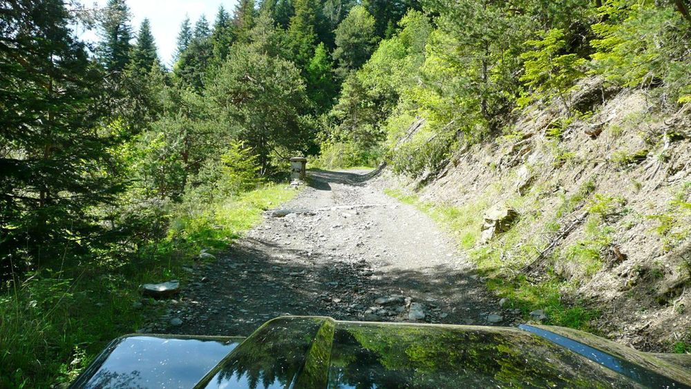 017 ligurian ridge roads - col linaire to col sanson.jpg