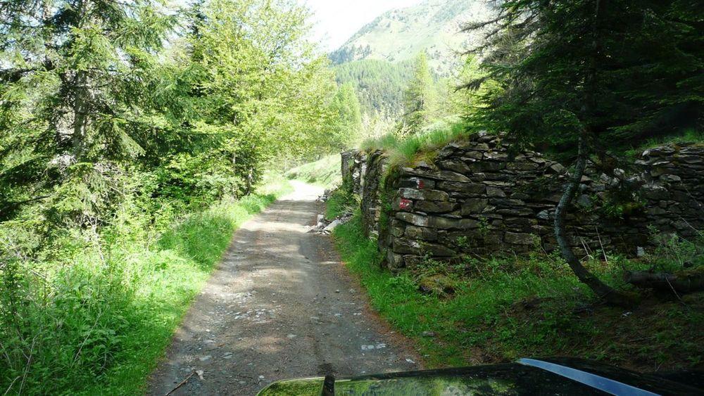 036 ligurian ridge roads - col sanson to colle ardente.jpg