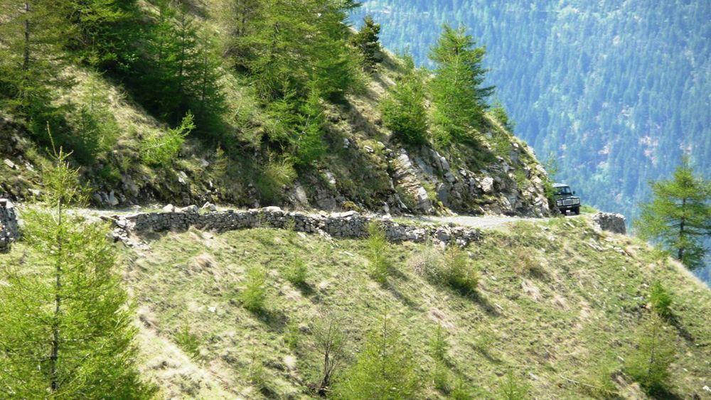 053 ligurian ridge roads - colle ardente to pas du tanarel.jpg