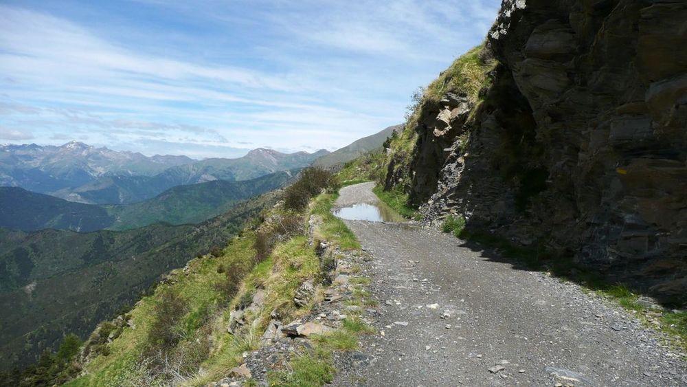 048 ligurian ridge roads - colle ardente to pas du tanarel.jpg