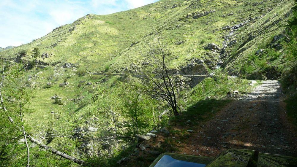 046 ligurian ridge roads - colle ardente to pas du tanarel.jpg