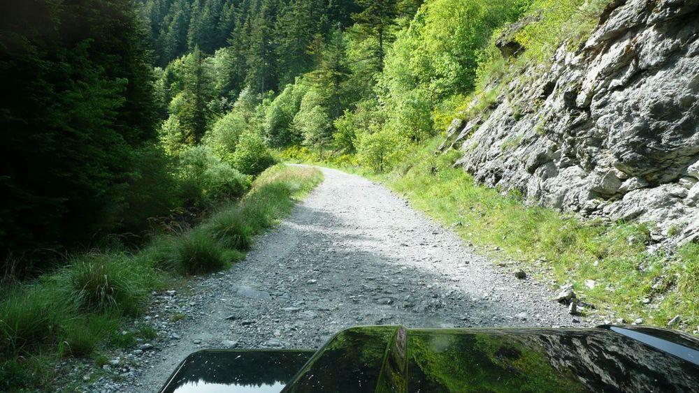 004 ligurian ridge roads - climbing to col linaire.jpg