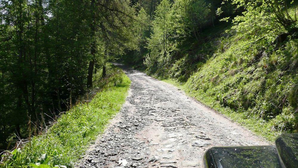 019 ligurian ridge roads - col linaire to col sanson.jpg