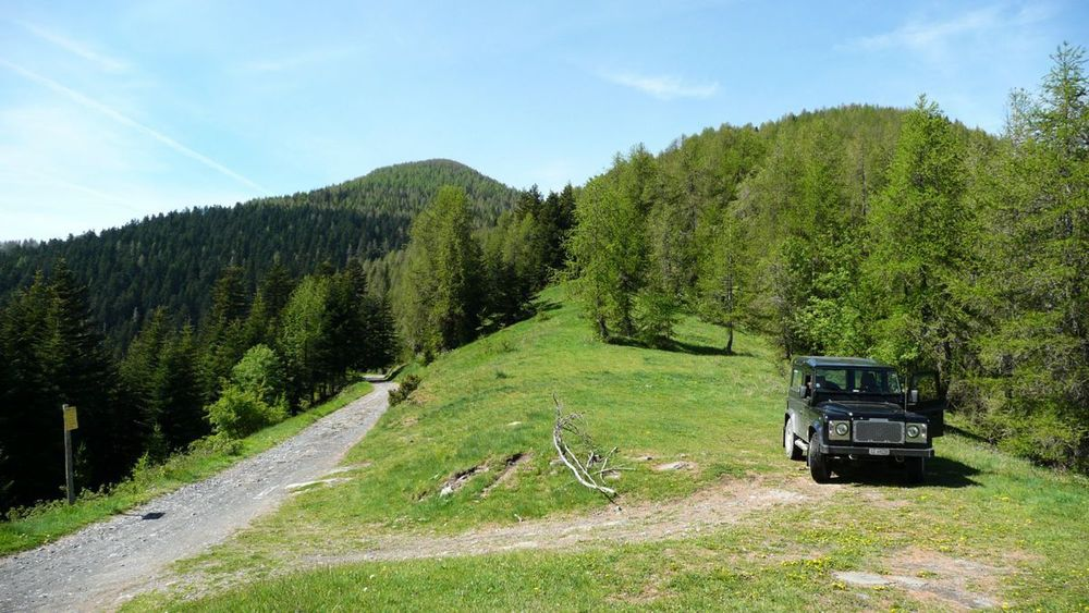021 ligurian ridge roads - col linaire to col sanson.jpg