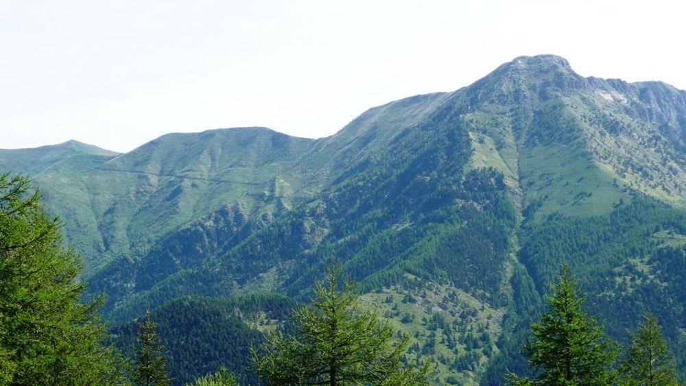 022 ligurian ridge roads - col linaire to col sanson.jpg