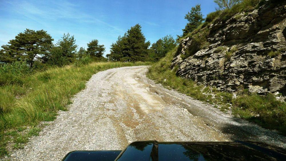 010 ligurian ridge roads - climbing to col linaire.jpg