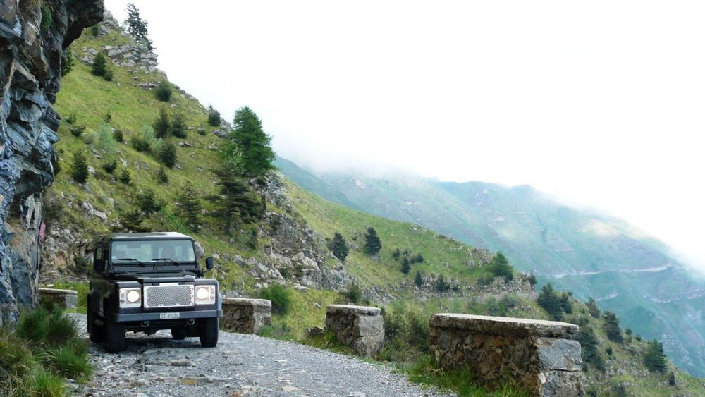 105 ligurian ridge roads - garezzo to passo di guardia.jpg