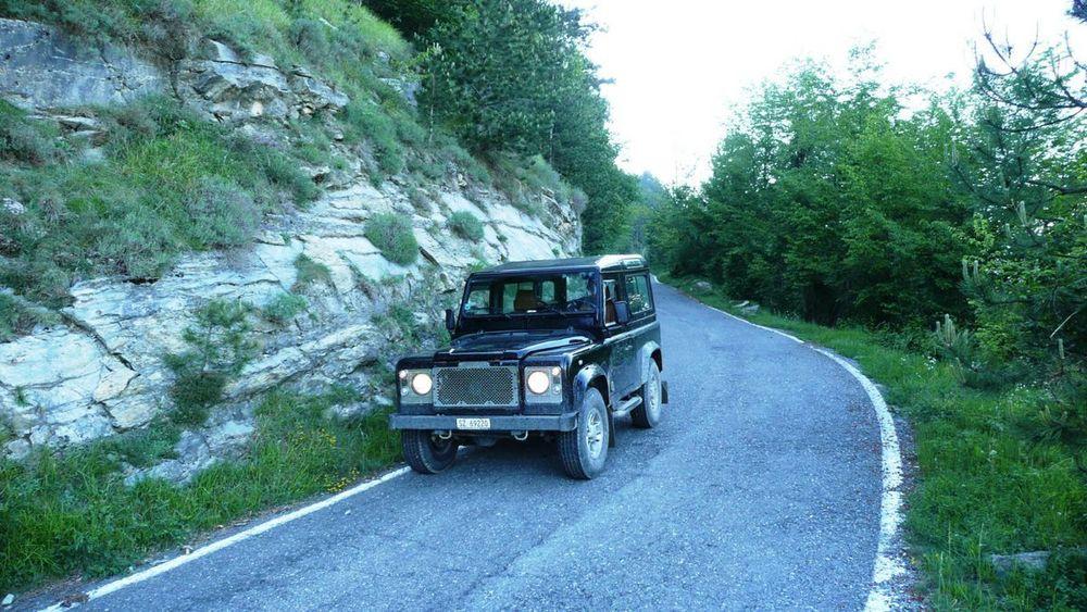121 ligurian ridge roads - passo della guardia to triora.jpg