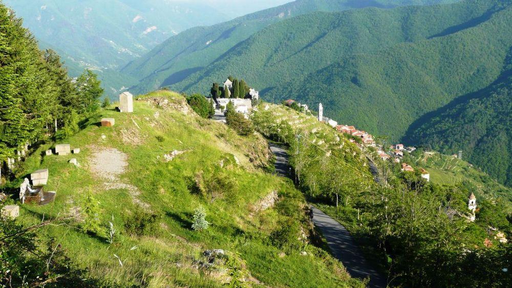 122 ligurian ridge roads - triora, cemetery.jpg