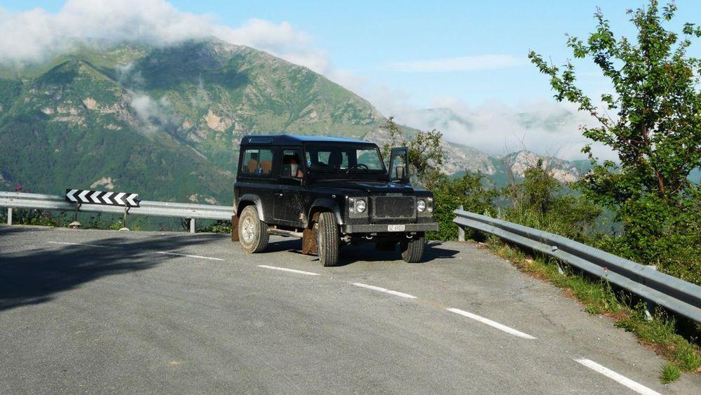 127 ligurian ridge roads - passo della guardia to triora.jpg