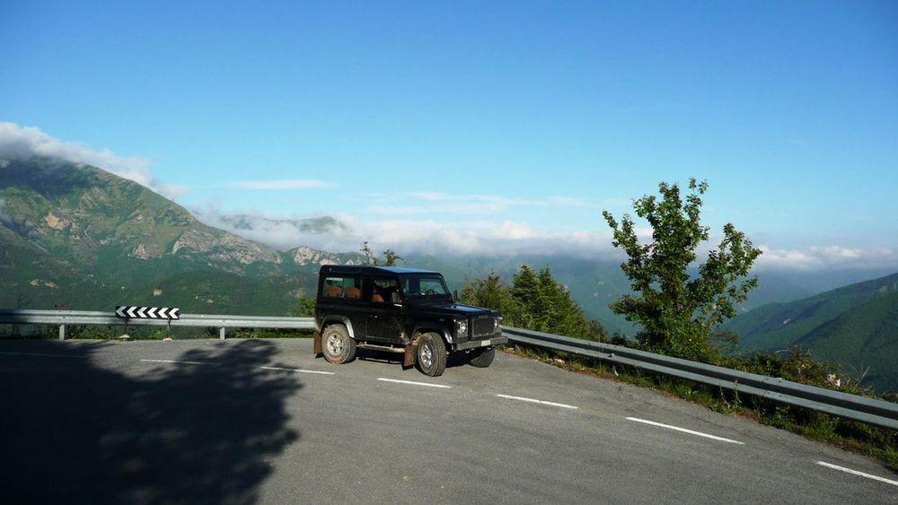 129 ligurian ridge roads - passo della guardia to triora.jpg