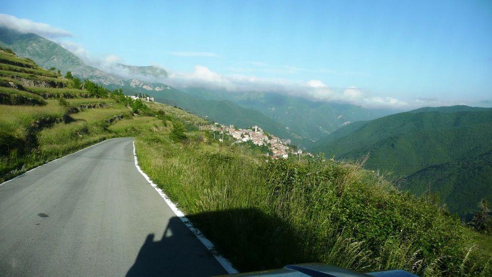 132 ligurian ridge roads - passo della guardia to triora.jpg
