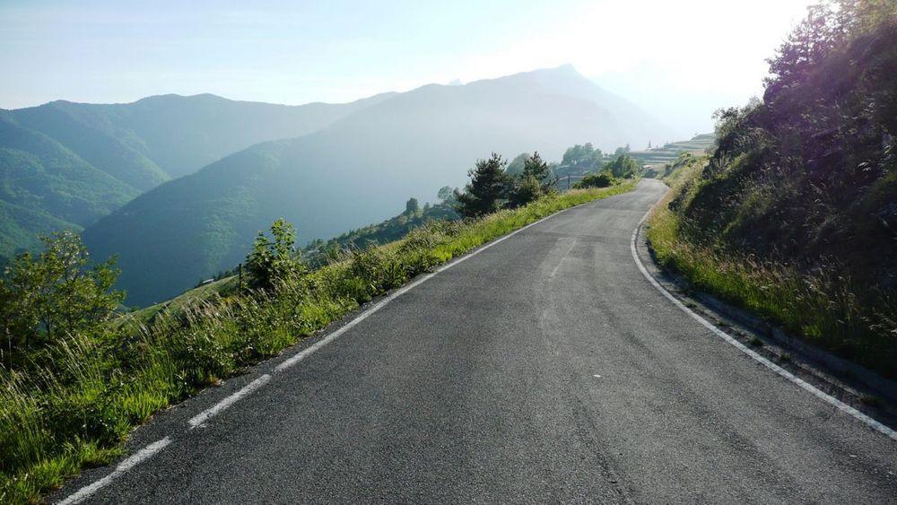 131 ligurian ridge roads - passo della guardia to triora.jpg
