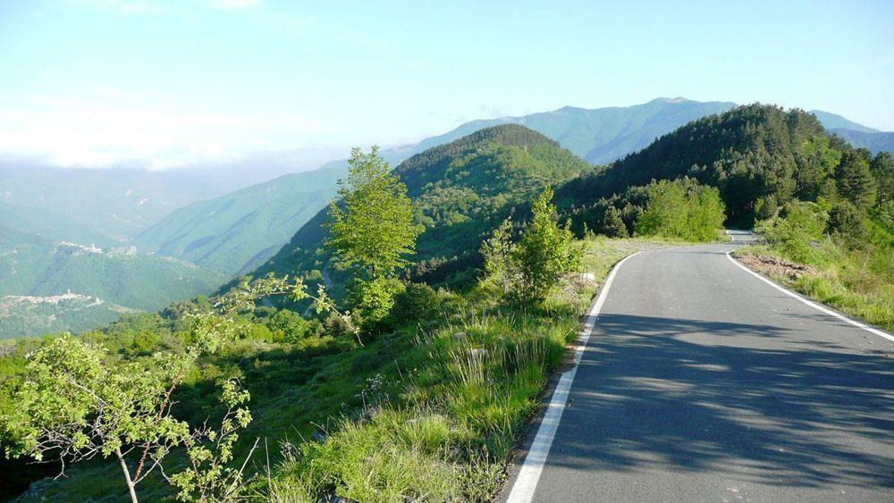 114 ligurian ridge roads - passo della guardia to triora.jpg
