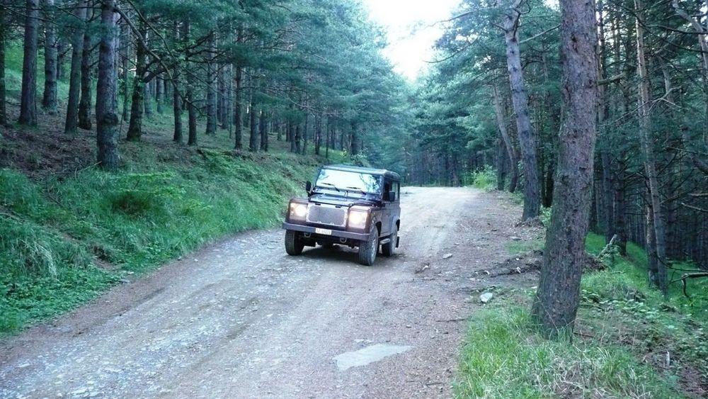 113 ligurian ridge roads - passo della guardia to triora.jpg