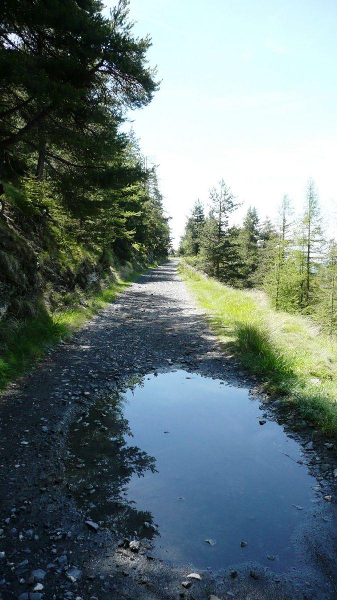 029 ligurian ridge roads - col sanson to colle ardente.jpg