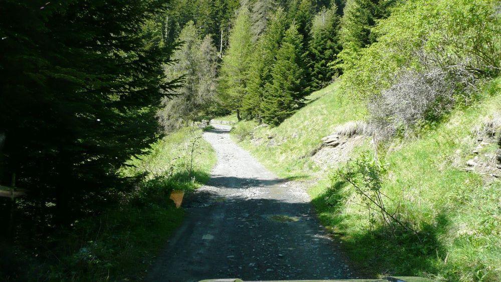 023 ligurian ridge roads - col linaire to col sanson.jpg