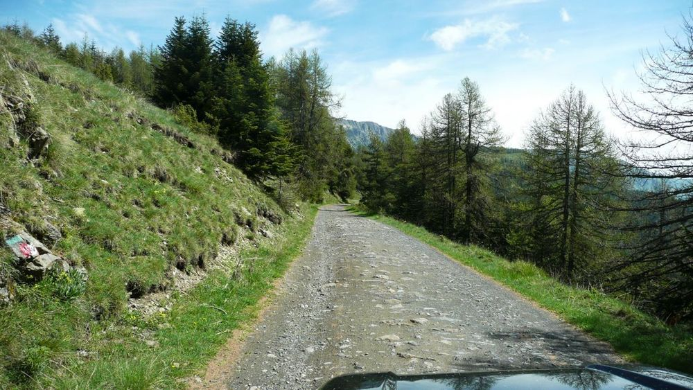 028 ligurian ridge roads - col sanson to colle ardente.jpg