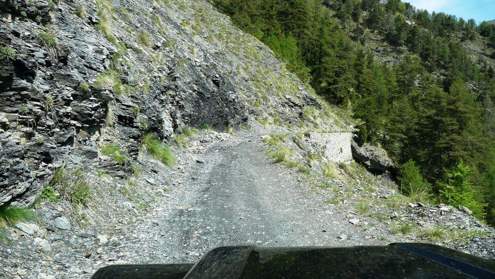 034 ligurian ridge roads - col sanson to colle ardente.jpg