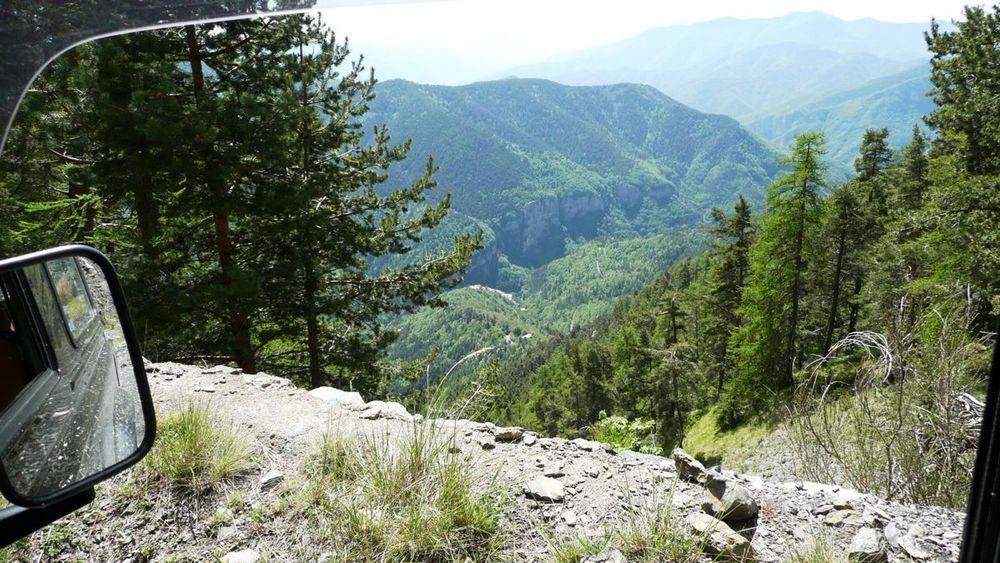 035 ligurian ridge roads - col sanson to colle ardente.jpg