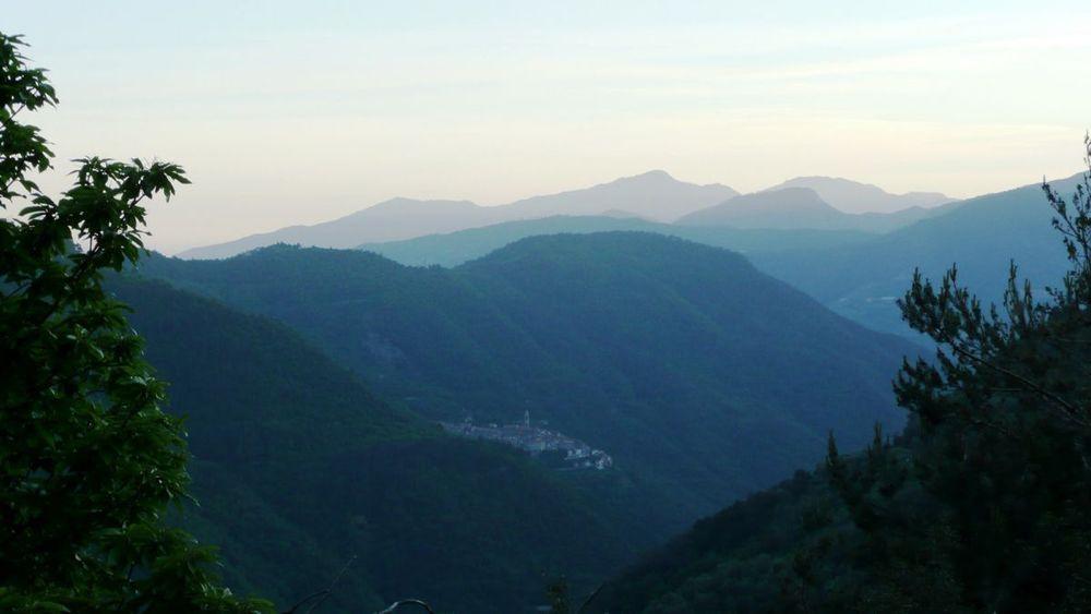 139 liguria, descending from castelvittorio, castelmagno.jpg