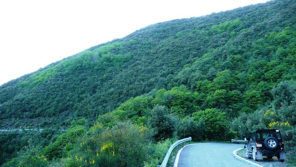 138 liguria, descending from castelvittorio.jpg