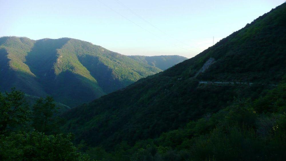 137 liguria, descending from castelvittorio.jpg